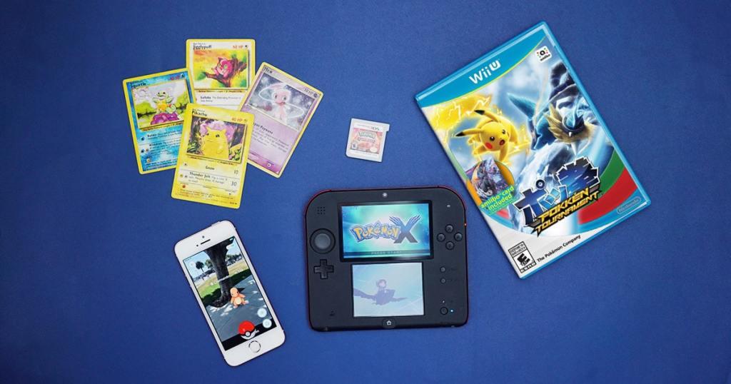 pokemon-trivia-20160714-04