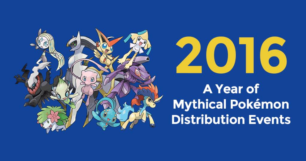pokemon-trivia-20160714-06
