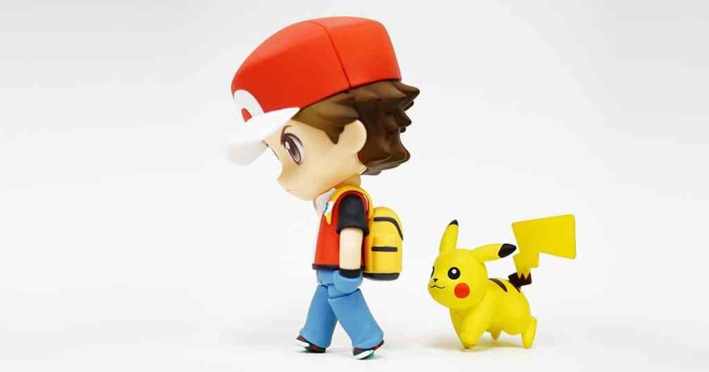 pokemon-trivia-20160714-15