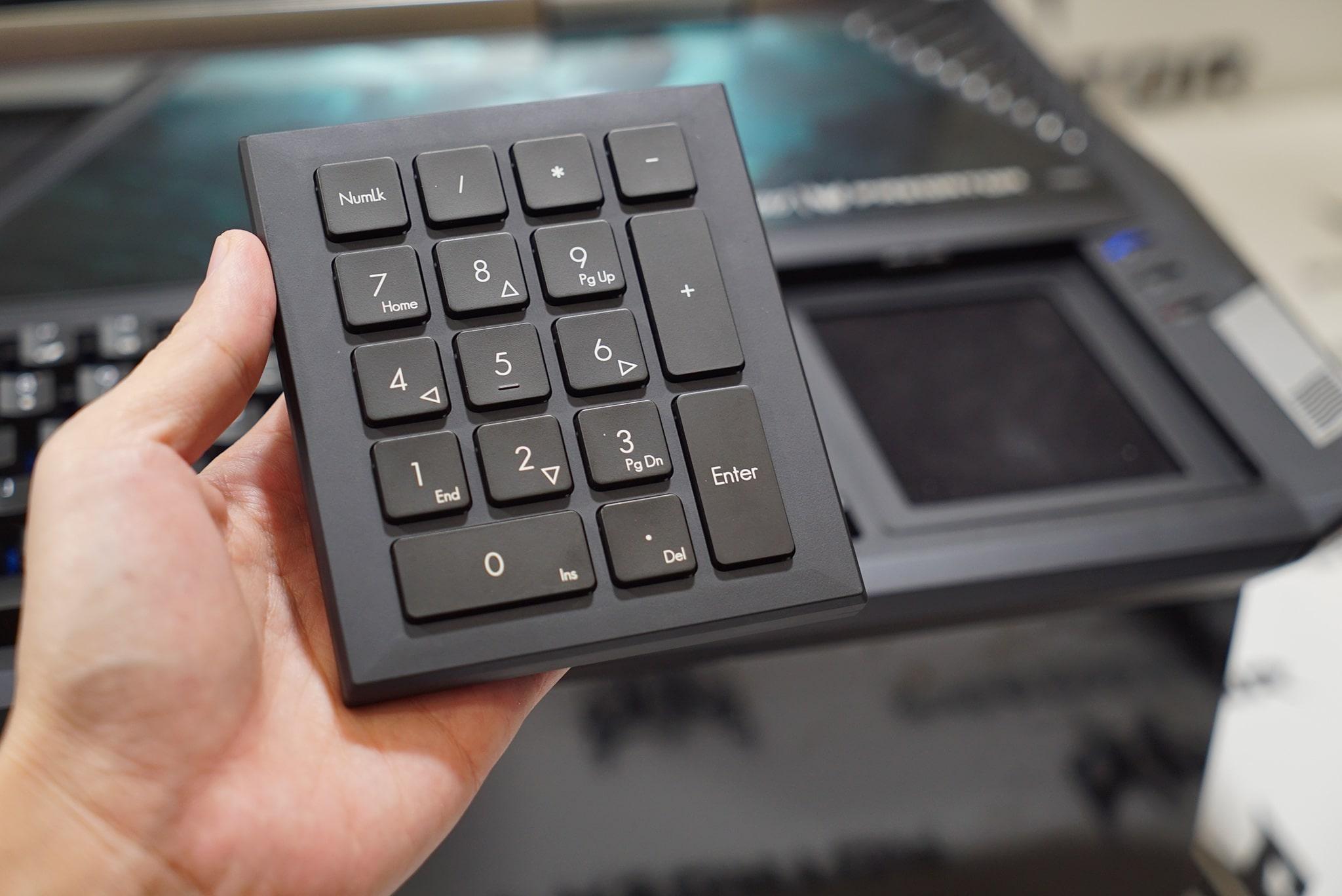 IFA 2016: Acer Predator 21 X gaming laptop blows minds ...