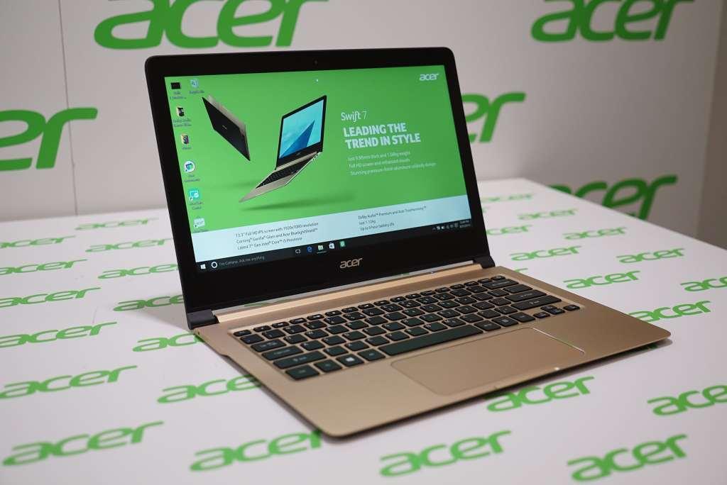 Acer-Swift7-2b