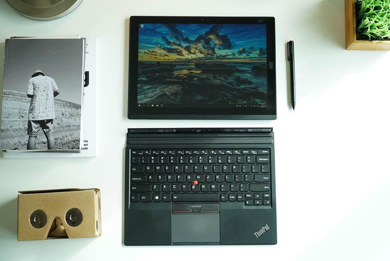 lenovo-thinkpad-x1-tablet-1
