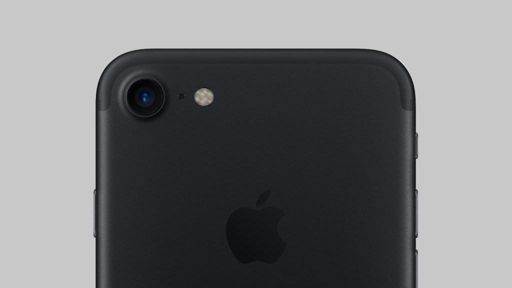 gadgetmatch-iphone-7-20160908-01