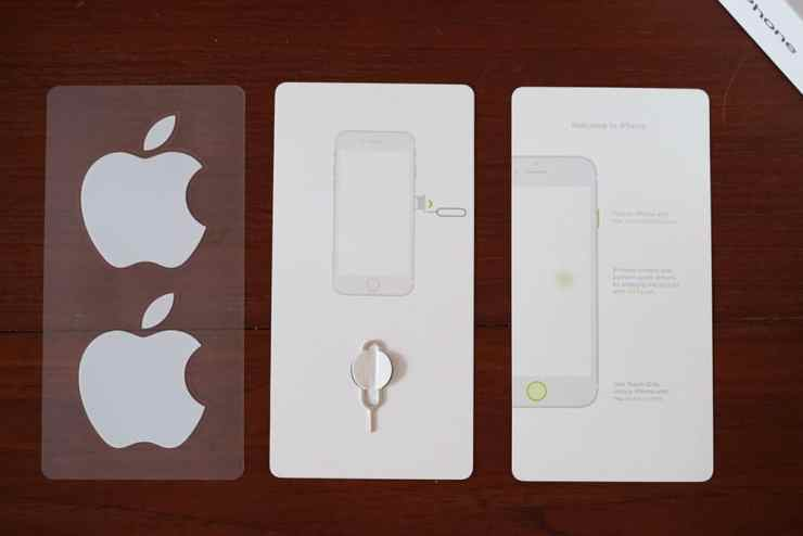gadgetmatch-iphone-7-unboxing-20160916-03