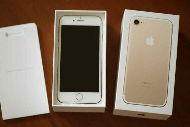 gadgetmatch-iphone-7-unboxing-20160916-07