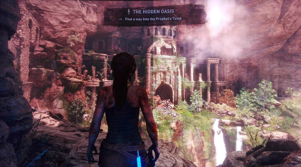 hdr-tomb-raider