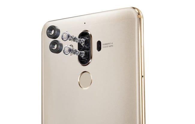 huawei-mate-9-dual-camera-system