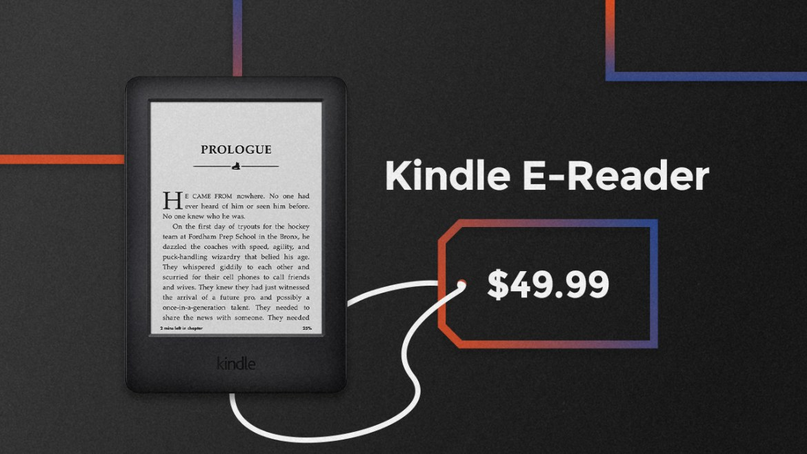 gadgetmatch-black-friday-deals-20161122-kindle-e-reader