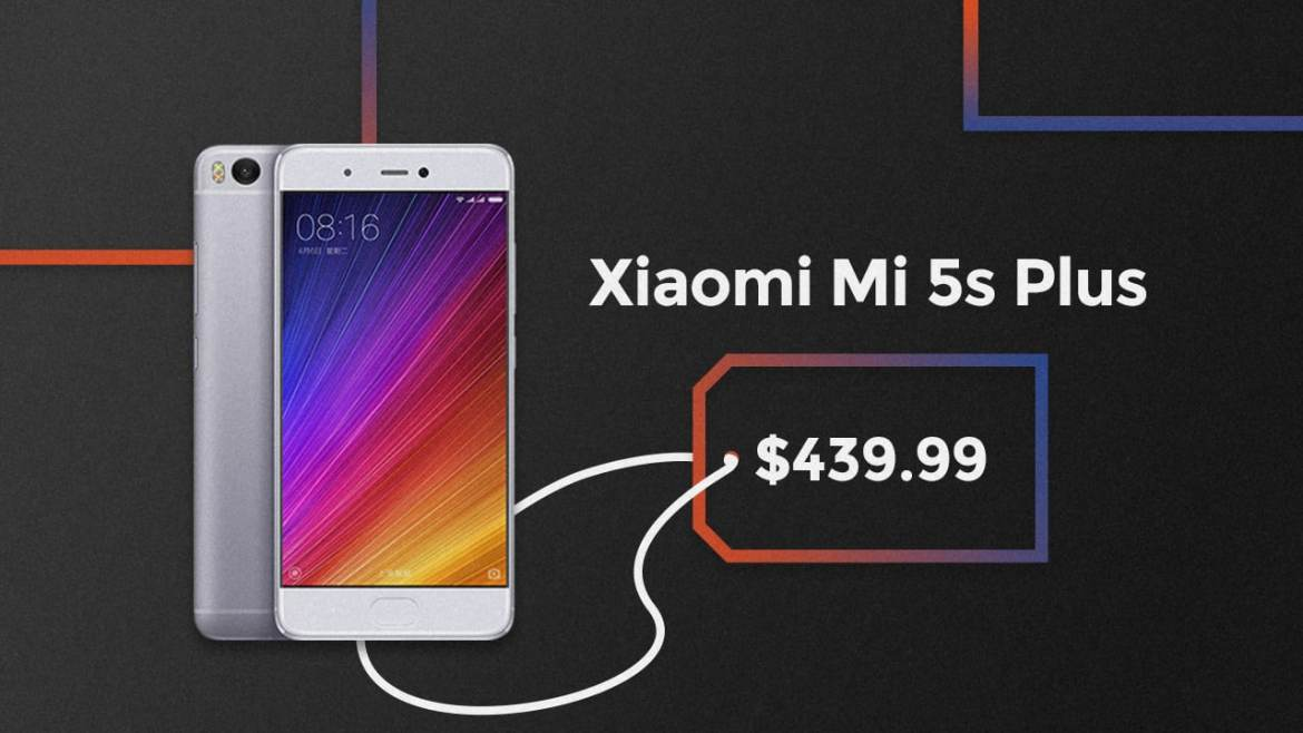 gadgetmatch-black-friday-deals-20161122-xiaomi-mi5s