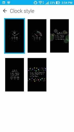 asus-zenfone-3-deluxe-always-on-display-1