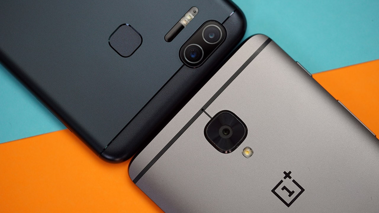 oneplus 3t vs asus zenfone 3 zoom camera shootout. Black Bedroom Furniture Sets. Home Design Ideas