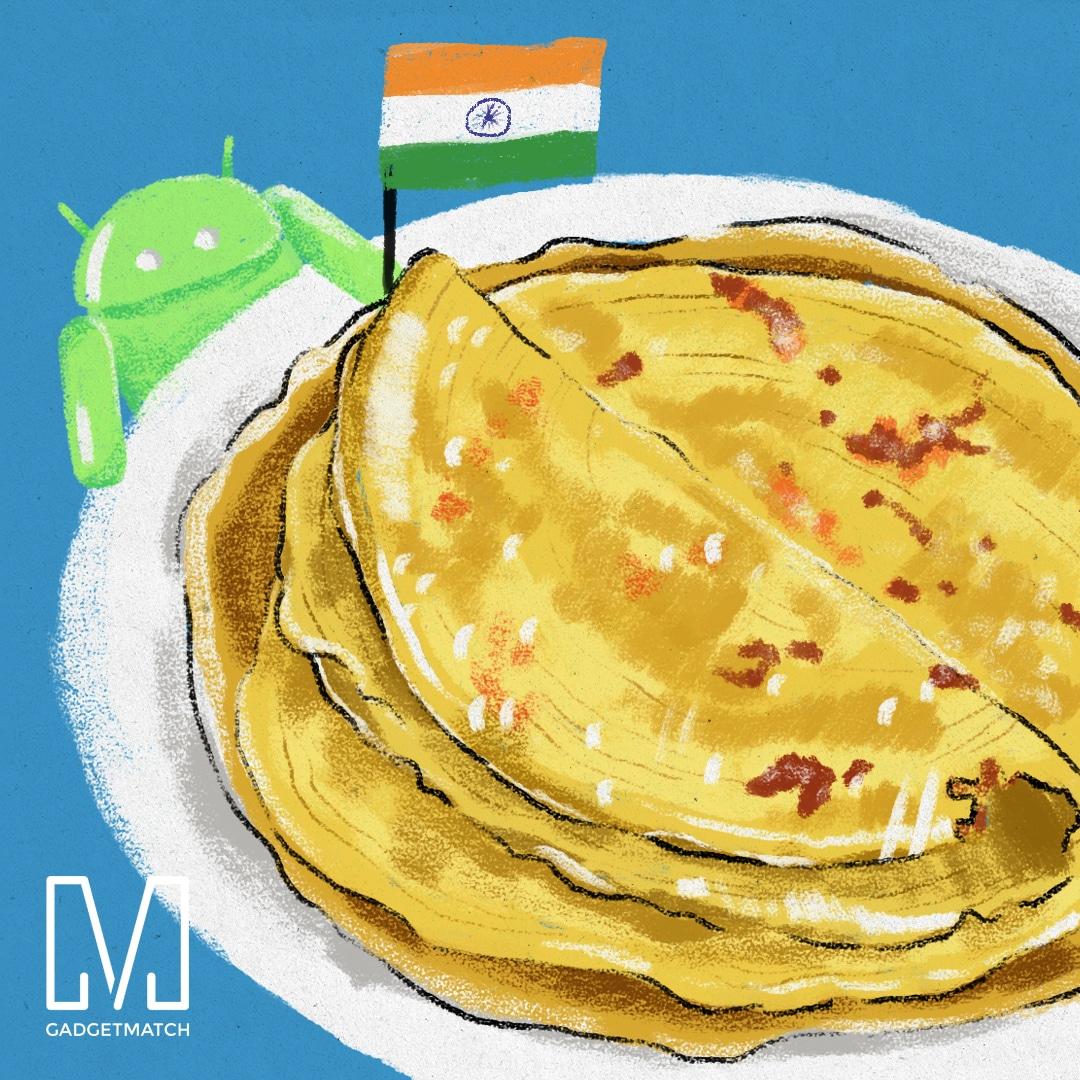 Android Obbattu