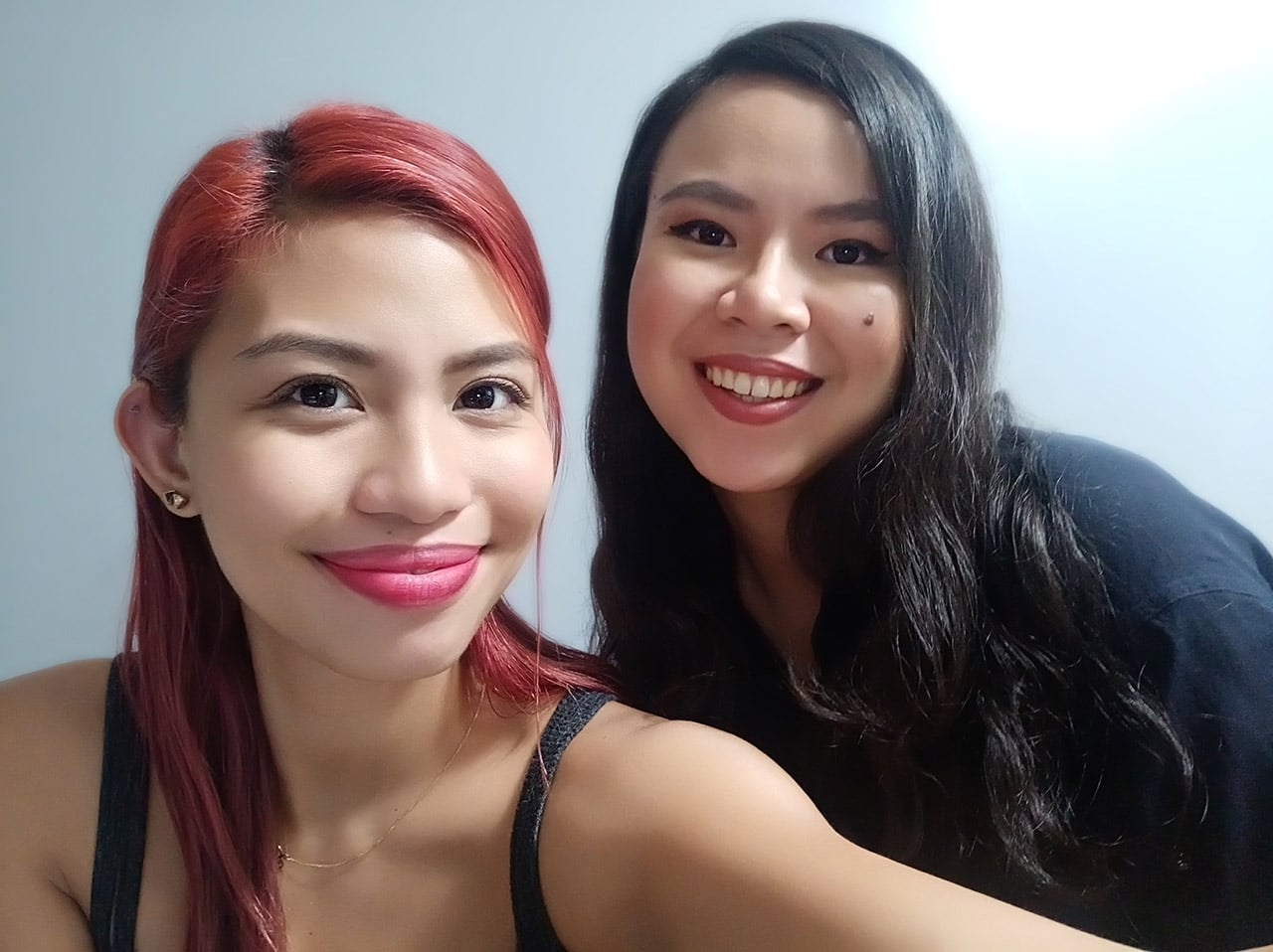 Sforum - Trang thông tin công nghệ mới nhất GadgetMatch-OPPO-F5-sample-photo-20171026-10 Trên tay chuyên gia selfie Oppo F5: Màn hình 18:9 viền mỏng, camera selfie 20MP, camera chính f/1.8