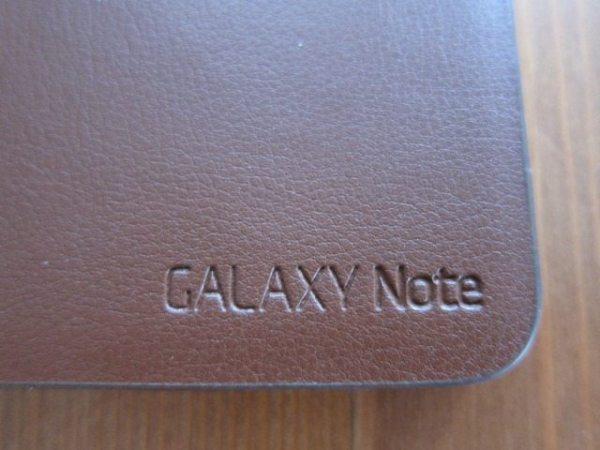 GalaxyNoteCasereviewpart216 (Custom)
