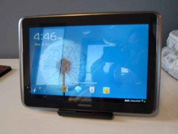 Galaxy Note 10.1 DDock review (16)