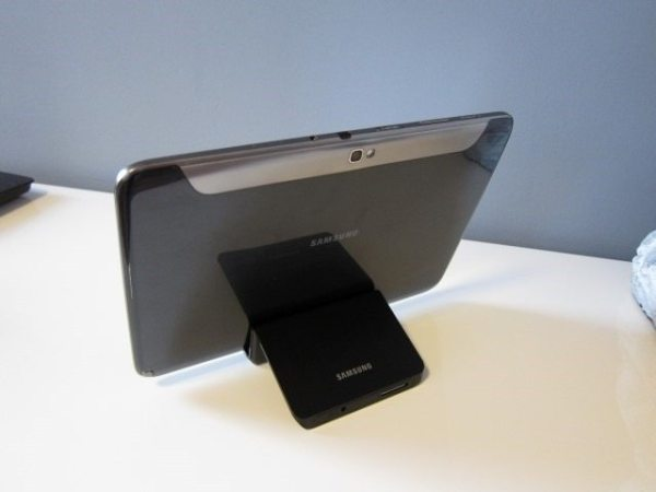 Galaxy Note 10.1 DDock review (20)