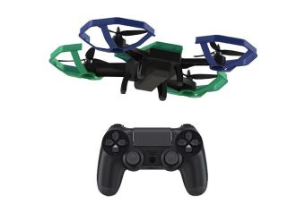 Eedu-Educational-Drone-Kit