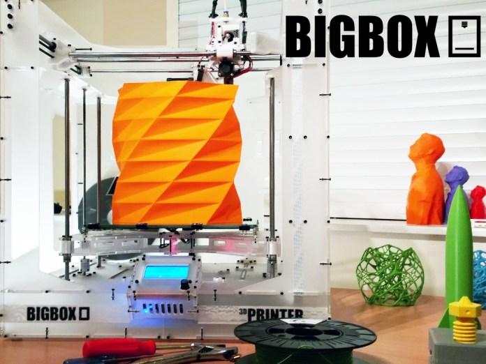 BigBox-3dprinterjpg