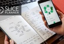 slice planner