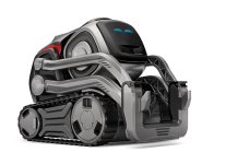 cozmo ce render looking up