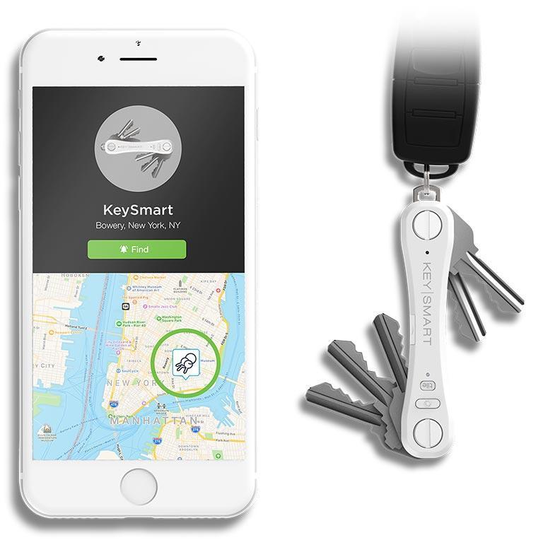 Keysmart pro lifestyle