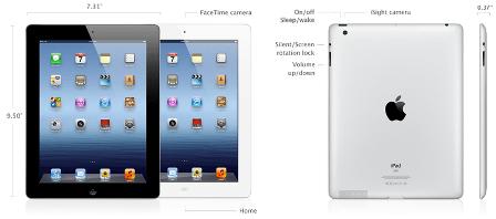 9 iPad 31