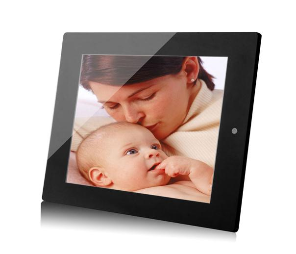 Mother's Day, Gadgets for mothers, Gadgets, Moms, Mothers