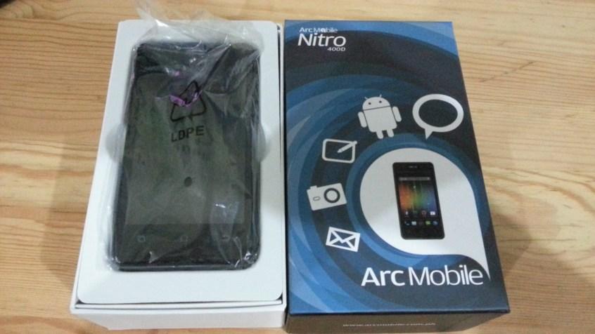Nitro 400D_a1
