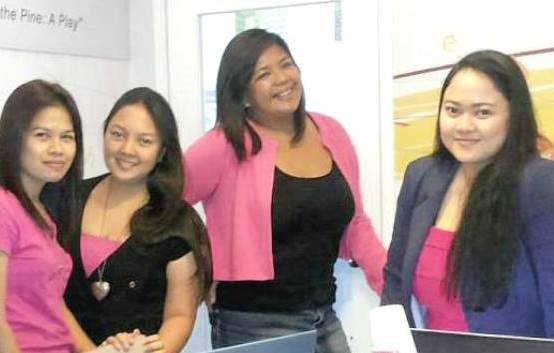 The K Squad Outsourcing Solutions, The K Squad, Outsourcing, BPO, Call Center, Homebase, Work from Home