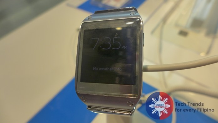 Galaxy Note 3 Philippines 10