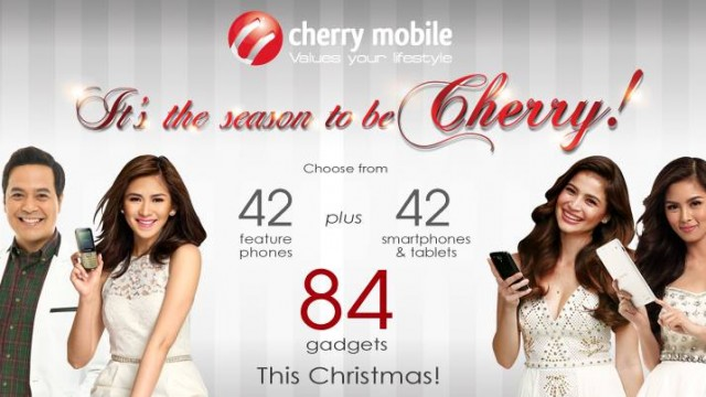 cherry mobile, The State of Cherry Mobile, Gadget Pilipinas, Gadget Pilipinas