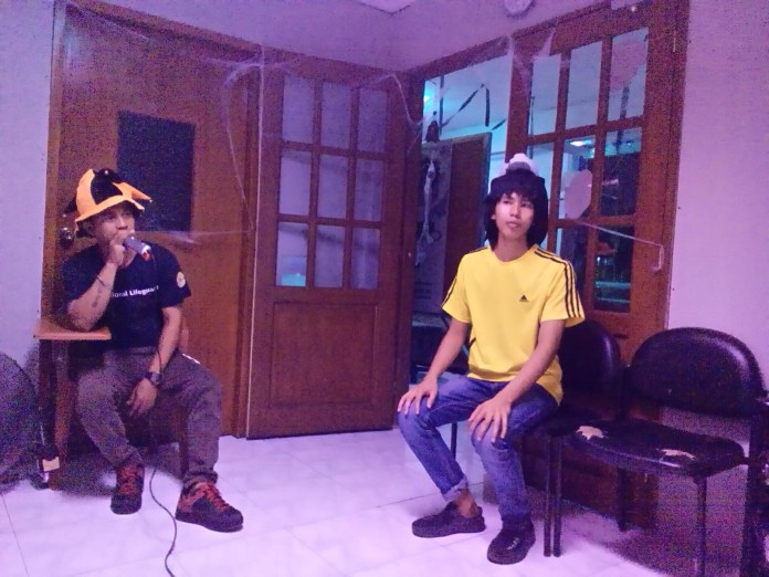 Asus Memo Pad HD 7 Camera Low Light