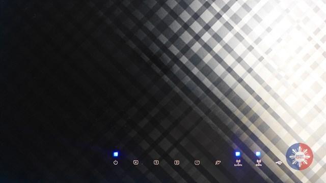 Asus RT-N66U Dual-Band Wireless-N900 11