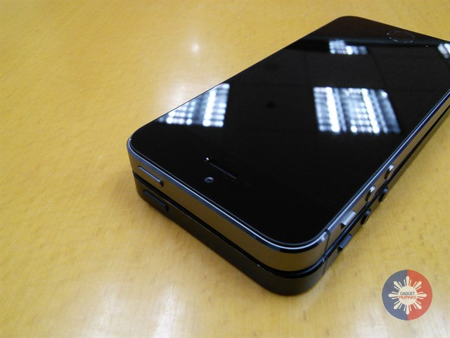 iPhone 5s Smart