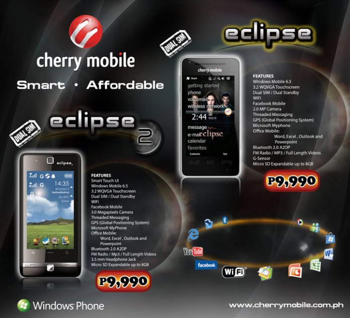 Cherry-Mobile-Eclipse