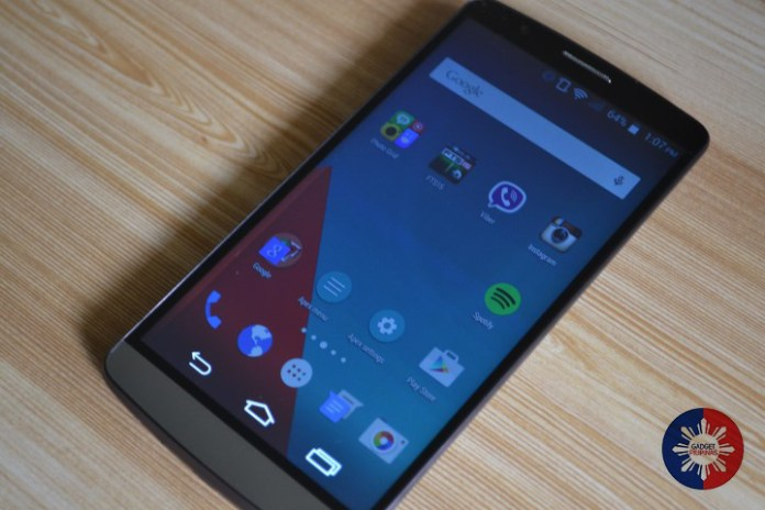 Ding Ding SK3 Pro Review (12)