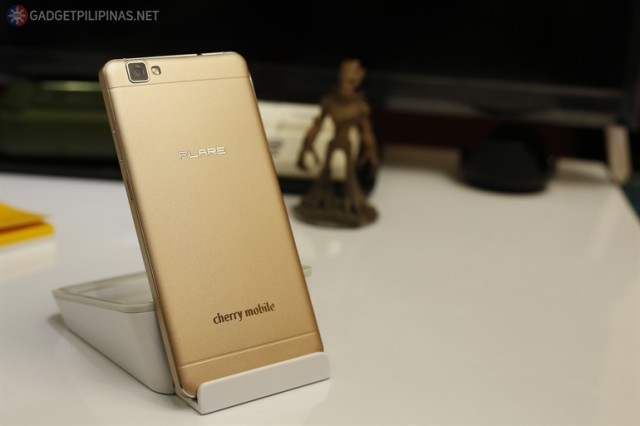 Cherry Mobile Flare S4 Plus Review, Cherry Mobile Flare S4 Plus Review, Gadget Pilipinas, Gadget Pilipinas