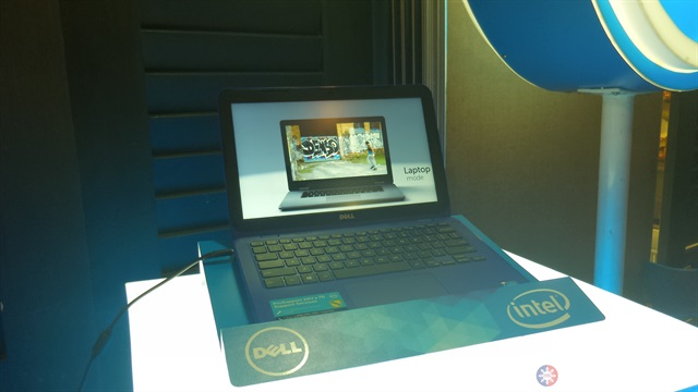Dell_XPS_15_Launch_15