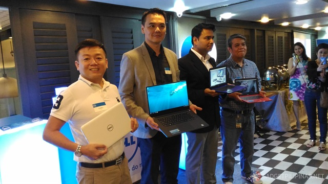 Dell_XPS_15_Launch_24