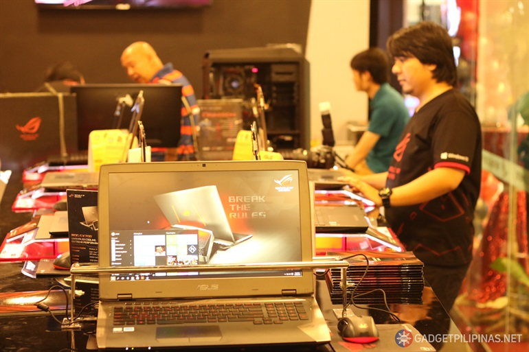 ASUS_ROG_Concept_Store_16