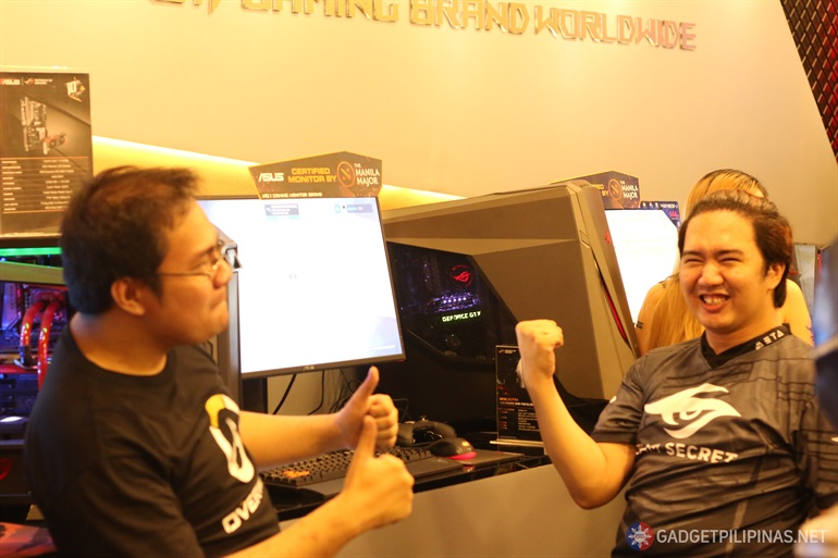 ASUS_ROG_Concept_Store_9