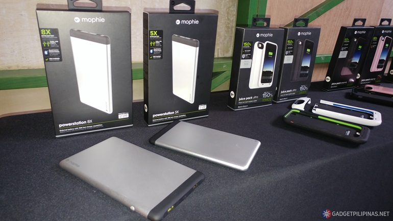Mophie Philippines 31