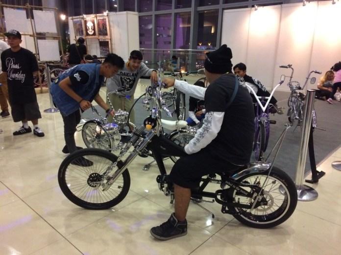 bike-expo-1