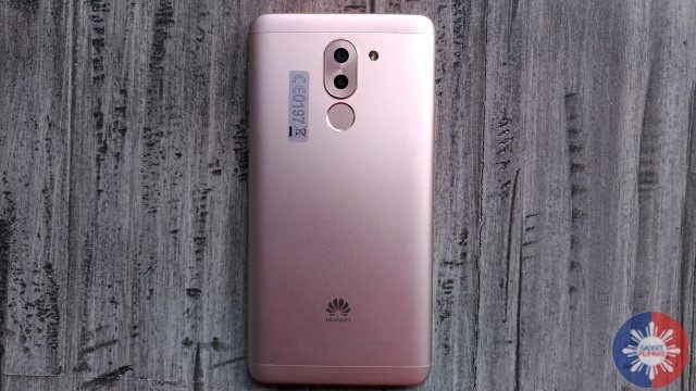 , Huawei Officially Launches Mate 9 and GR5 2017 Dual Camera Smartphones, Gadget Pilipinas, Gadget Pilipinas