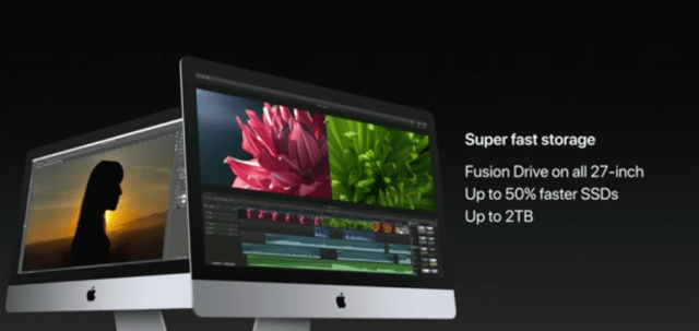 , Apple Gives iMac Lineup a Refresh: Better Displays, Faster CPU and Storage, Gadget Pilipinas, Gadget Pilipinas