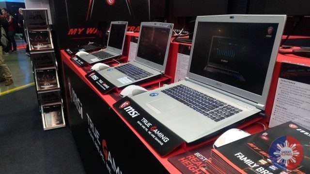 msibooth28