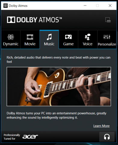 dolby1