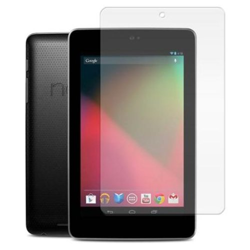 Nexus 7 Accessory - SP