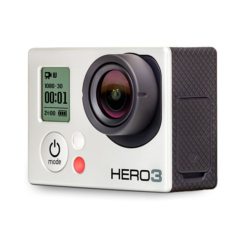 where to buy gopro in singapore gadgetreactor. Black Bedroom Furniture Sets. Home Design Ideas