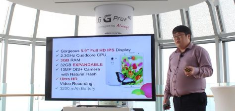 lg g pro 2 launch singapore